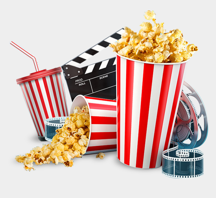 Is Watching Foreign Language Movies a Waste of Time? | Choice to Speak | Online Language School | Learn Arabic, Chinese etc.